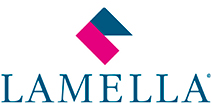 Lamella